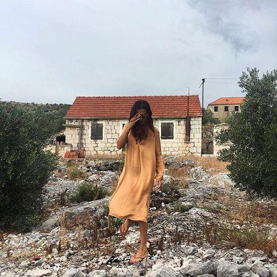 ...tu su moji didovi davna sidra bacili💙 #dalmatinka #dalmatianlove