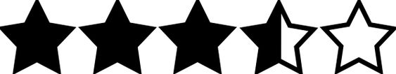 star-rating-black-clip-art-at-clker-com-vector-clip-art-online-R5yd6C-clipart.png (600×113):