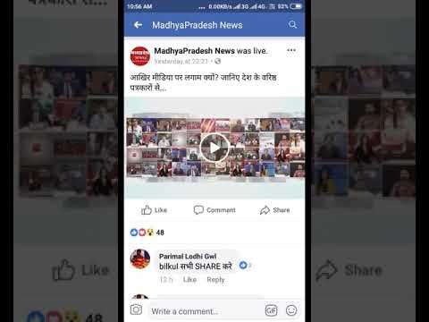 How To Share Posts In Groups On Facebook Youtube Watch Party Youtube Facebook