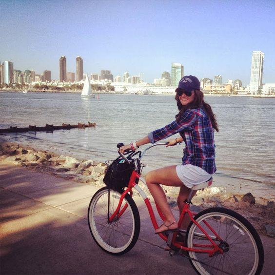 So Cal Part 1: San Diego