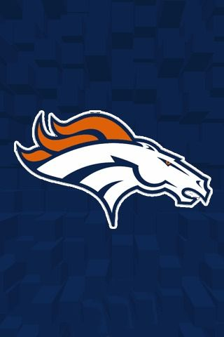 Denver Broncos iPhone Wallpaper | Denver Broncos ...Denver Broncos Iphone Wallpaper