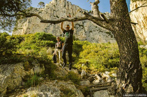 20130501 Luminy 3231 Il fait beau, pas trop chaud : découvrez les Calanques de Luminy à Marseille