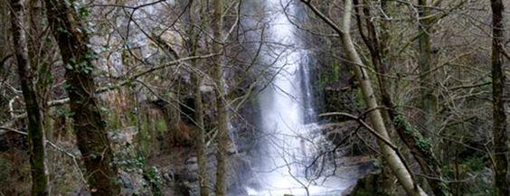 10 maravillas naturales de Asturias - La Nueva España