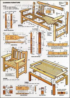 Pin On Woodworking Beginners Ideas
