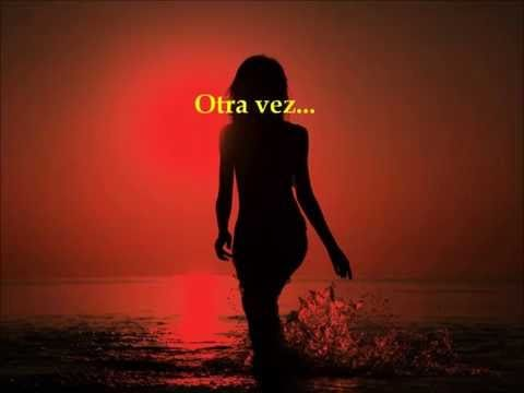 Estar contigo-Consuelo Schuster (Letra) Canción incluida en El Camionero TVN . - YouTube