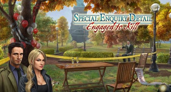S.E.D.: Special Enquiry Detail Hack and Cheats S.E.D.: Special Enquiry Detail Hack permits you to open all in-application buys for nothing. To hack S.E.D.: Special Enquiry Detail you just need to enter suitable Cheat Codes. You will discover most recent tricks to hack S.E.D.: Special Enquiry Detail underneath. These tricks for S.E.D.: Special Enquiry Detail …
