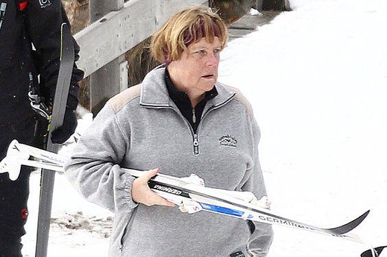 wwwthesunuk sol homepage news politics 5361631 Ski - kleine u küche