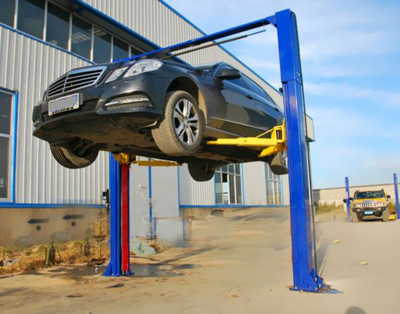 220v - 380v Hydraulic Car Lift 1800mm Lifting Height 2 Post Car Lift WD245M Chinacoal10 www.chinacoal.com m.chinacoal10.com  2 post car lift, 4 post Car Lift 4 post Car Lift , scissor car lift Detailed Product Description 220v - 380vHydraulicCarLift1800mmLiftingHeight2PostCarLiftWD245M  Specification:  Lifting capacity 4.5T Lifting height 1800mm Overall height 3722mm Overall width 3560mm Width between columns: 3000mm Power 2.2kw Power supply…