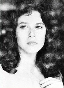 NAME : Debra Winger OCCUPATION : Actress BIRTH DATE : May 16, 1955 BIRTH PLACE : Cleveland Heights, Ohio FULL NAME :