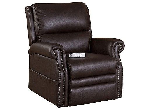 Recliners Leather Rocker Swivel Recliners Raymour And Flanigan Furniture Mattresses Lift Recliners Lift Chairs Power Recliners