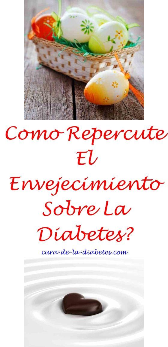 pautas de dieta para diabetes mellitus