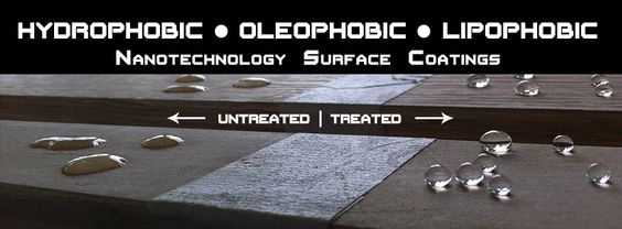 Cover Photo  https://www.facebook.com/pages/EcoTech-Nano-Solutions/365625190151056
