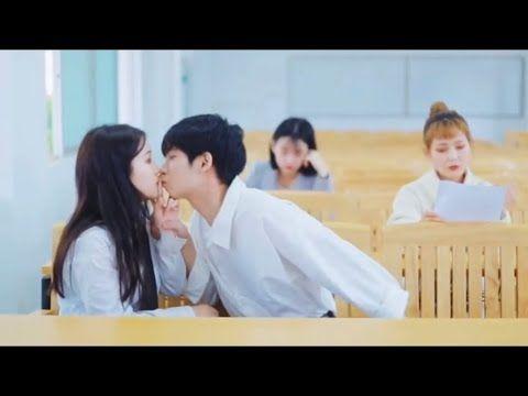 My Crush My Energy Episode 4 High School Love Story Youtube High School Love Story High School Love High School Drama