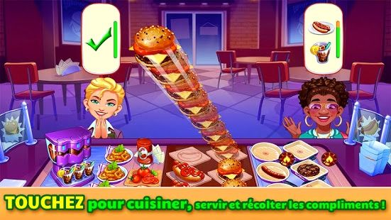 Jeux Pour Cuisiner Ideas Jeu De Restaurant Jeux Pizza Ailes De Poulet Croustillantes