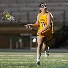 .@WaveOneSports girls' recruit: Fort Mill (SC) 2016 ATT Anderson commits to U. South Carolina - http://toplaxrecruits.com/waveonesports-girls-recruit-fort-mill-sc-2016-att-anderson-commits-u-south-carolina/