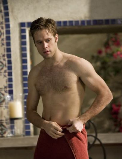 Image result for shaun sipos body