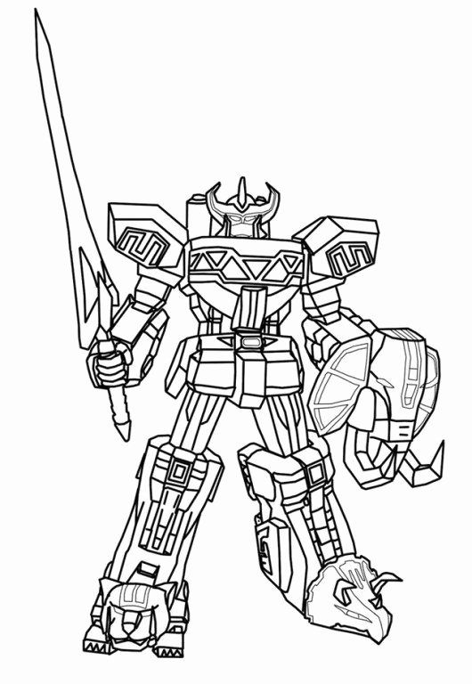Voltron Anime Coloring Pages Printable Top Top 5 Voltron Defender Of The Universe Coloring Sheets For Coloring Pages Coloring Books Superhero Coloring