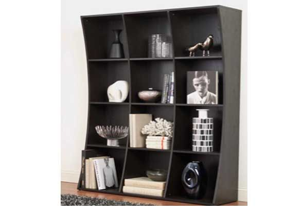 Plummers Office Furniture explore dania bacata dania 249 and more bookcases design offices ...