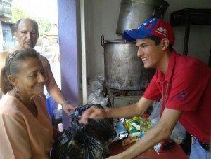 Más de 100 CLAP están conformados en el estado Anzoátegui https://t.co/OwjksTkxkI #Venezuela