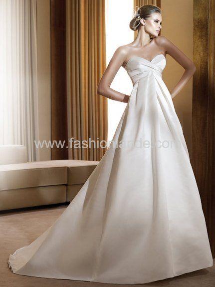 Dresses wedding dresses online cheap wedding dresses online shopping