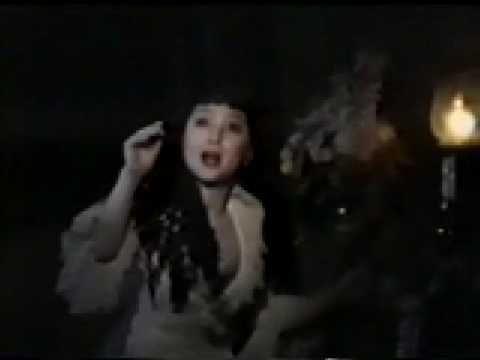 オペラ 座 の 怪人 youtube
