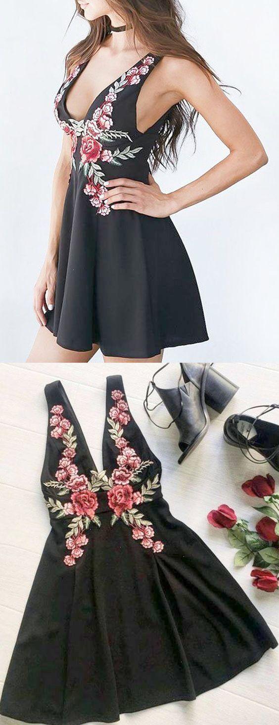 26++ Black homecoming dresses lulus ideas