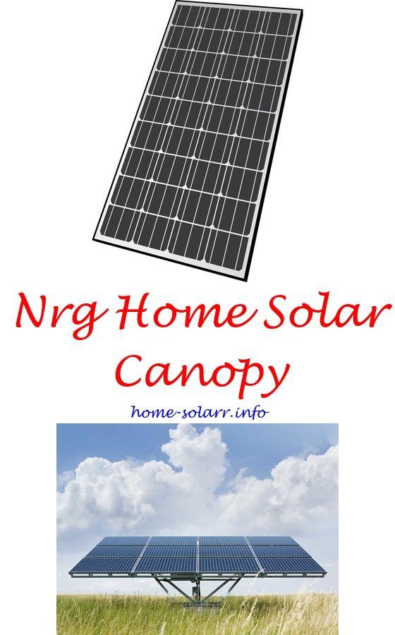 Create Solar Panel Solar Panels Best Solar Panels Solar Power House