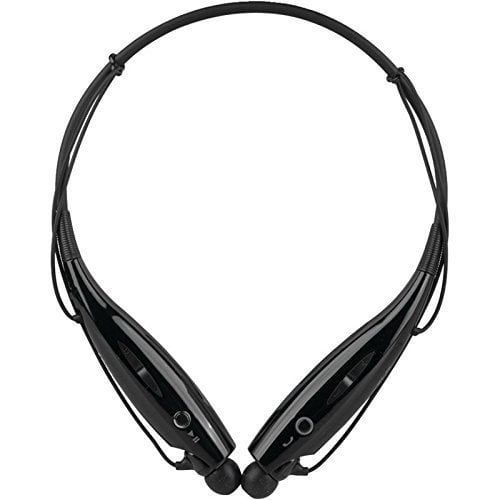 Buy Neckband Earphone At Low Price In India Best Neckband Blue Tooth Earphone Available In Rnbazar Bluetooth Headphones Bluetooth Stereo Headset Headphones