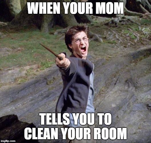 Relations To Life Harry Potter Memes Hilarious Funny Harry Potter Jokes Harry Potter Memes Clean