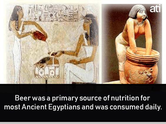 Oude Egyptische geneeskunde
