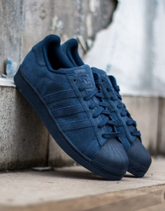 adidas mi superstar rt