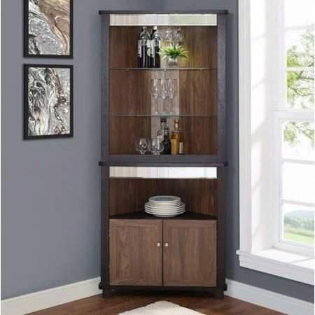 Look Around A Wide Selection Of Wine Tray Styles Including Surface Affixed Wine Phases And Specific Beer Container Hold Bar Furniture Corner Bar Bars For Home