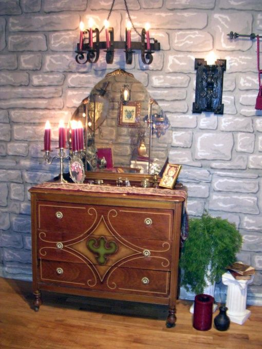 Furniture, Medieval And Medieval Bedroom On Pinterest