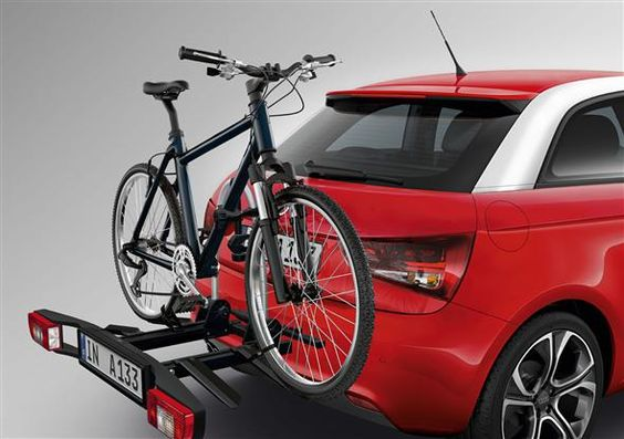 Audi A1: Downsizing dilemma | Parkers