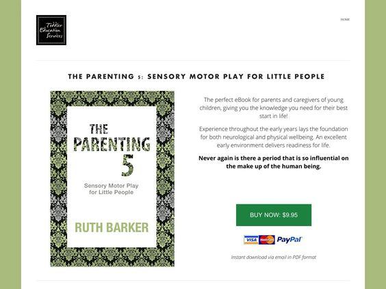 [Get] the Parenting 5: Childrens Education Ebook - 50% Commission - http://www.vnulab.be/lab-review/the-parenting-5-childrens-education-ebook-50-commission