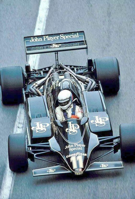 formula 1 1982 monaco youtube