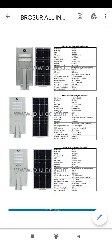 081336139077 Www Wijayasolarenergy Com Kami Distributor Dan Supplier Lampu Led Listrik Tenaga Surya Dan Listrik Tenaga Pln Tiang Pe Di 2020 Tenaga Surya Lampu Led Led