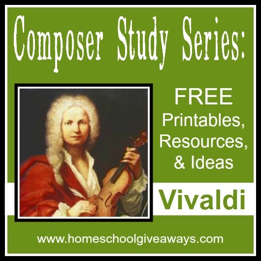 Classical Composer Unit Study: Ludwig van Beethoven