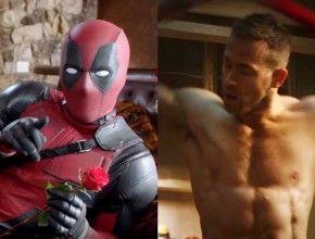 Ryan-Reynolds-Deadpool-Dincrou