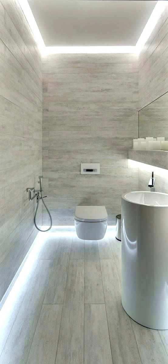 Ceiling Strip Lights Ceiling Strip Lights Led Strip Lights For Interiordesignsoftware Modern Bathroom Modern Bathroom Design Bathroom Design