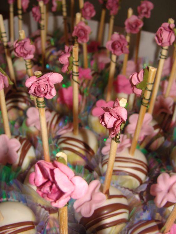Você não pode perder! Nesse sábado nossa degustação especial de Doces, bolos, e bem casados... Agende conosco pelos telefones 3751-4560 2506-1625 , ou por nosso email orcamento@artepincelecia.com.br