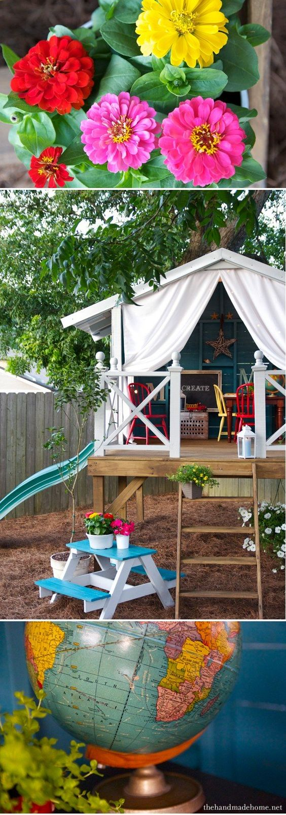 handmade_treehouse