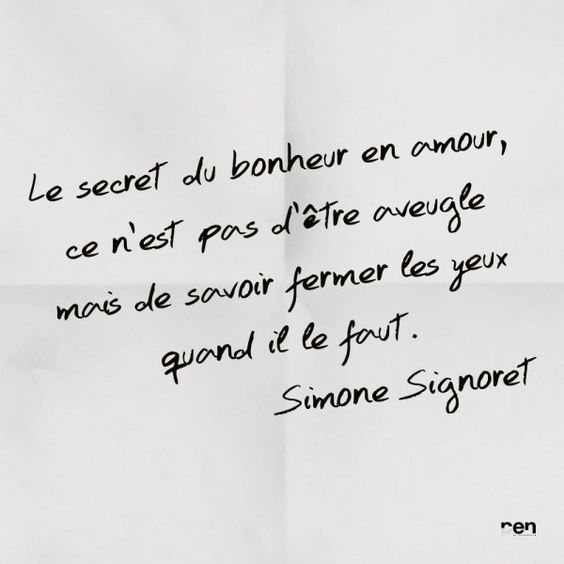 Amour Citation Com Citation Clecyluisvia Blog
