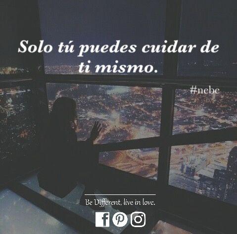 #nebe