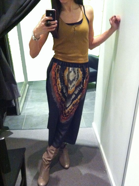 <3 this!!! Outfit can be purchased at kizchicago.com!