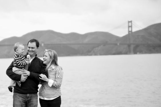 San Francisco family photoshoot. #photography #family #San Francisco