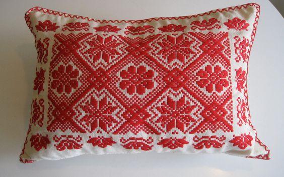 Ukrainian embroidery pinterest folk art