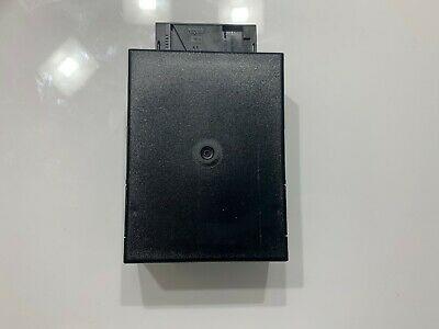 Sponsored Ebay Bmw E39 E53 5 S X5 Self Level Air Supply Control