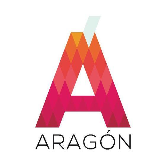 Resultado de imagen de A aragon