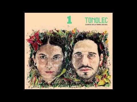 """TONOLEC - """"Cantos de la tierra sin mal"""" FULL Cd 1 - YouTube"""
